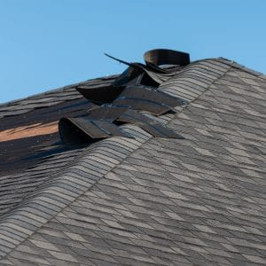 Rays Roofing Shingle Solutions